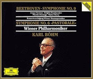Versions de la neuvième de Beethoven - Page 7 Beetho10