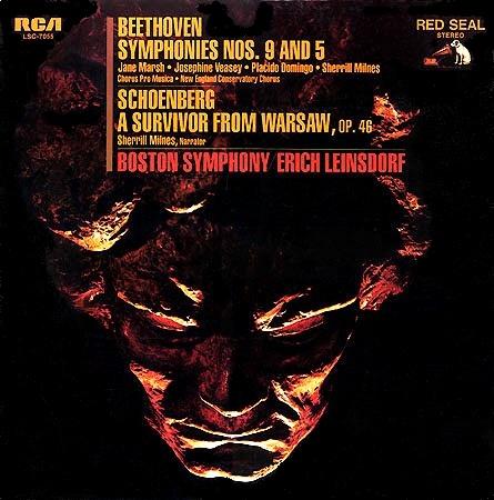 Beethoven : Symphonie n°5 - Page 2 Beetho28