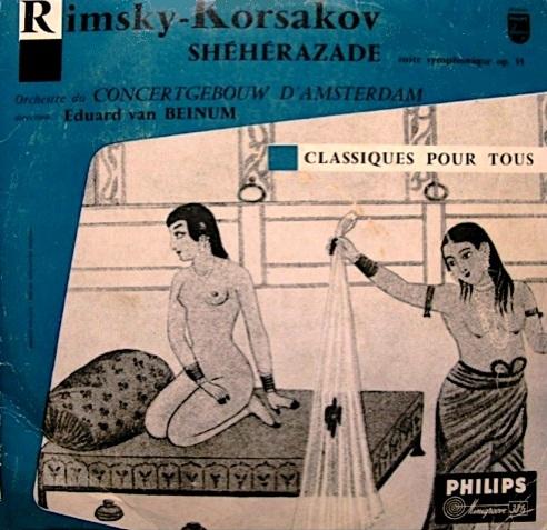 Autour des pochettes (sujet essentiel s'il en est) - Page 10 Rimsky10