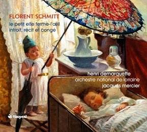 Florent SCHMITT : Le Berlioz du XX siècle ? - Page 3 Schmit10