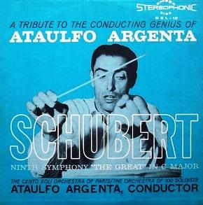 Schubert - Symphonies - Page 8 Schube12