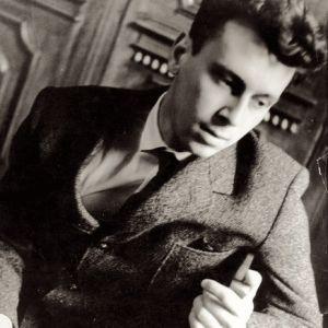 Boris Tishchenko (1939-2010) Titche11