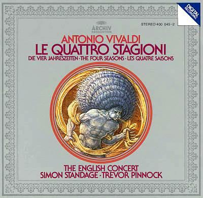 Vivaldi - Les 4 saisons (et autres concertos pour violon) - Page 9 Vivald10