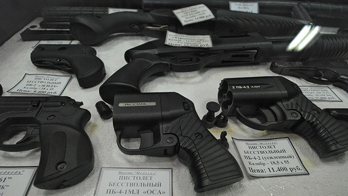 Civilian Firearms Market  - Page 5 87236210