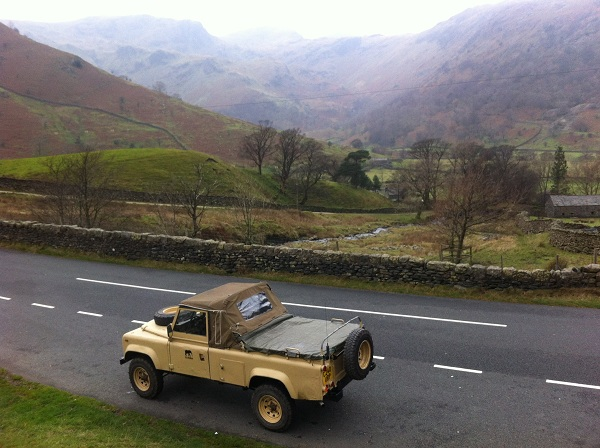 Tembo In Lake District Small_12