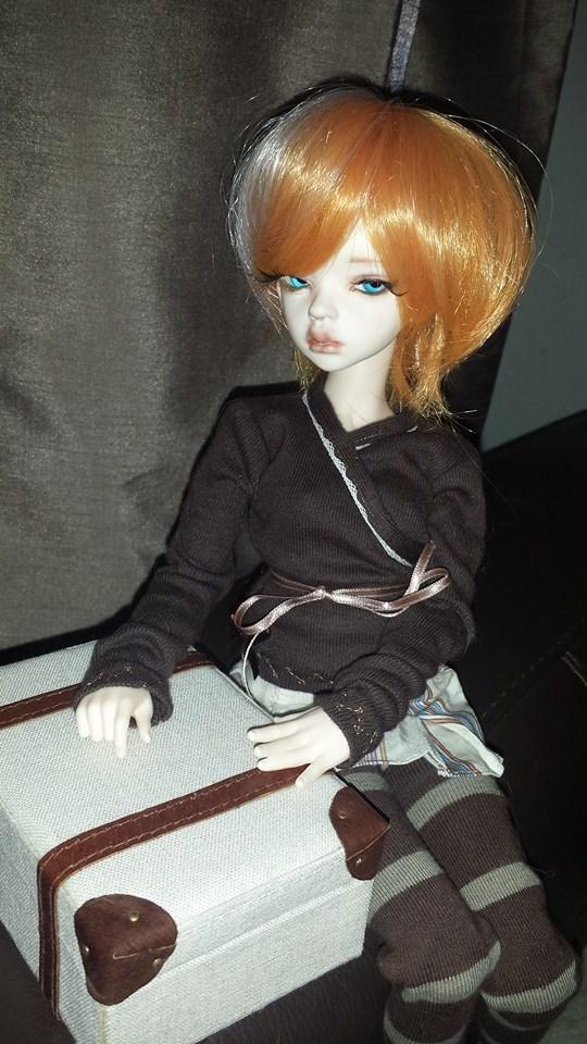 [hybride dim laia/mnf]Sorcha, nouvelle tenue...(bas page 2) 10384610