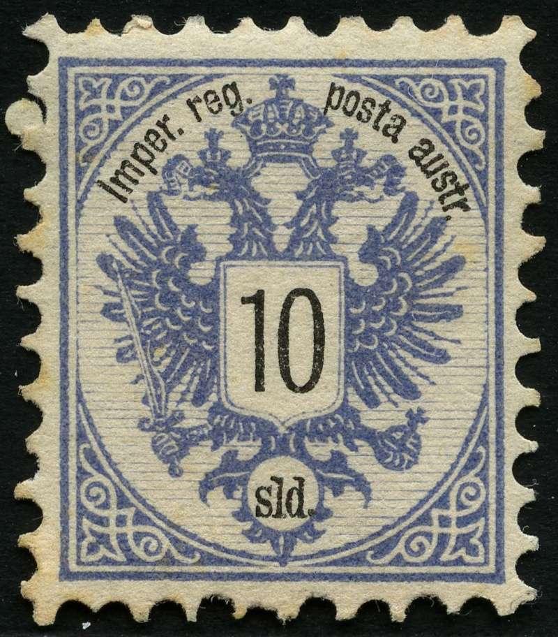 Österreich - Kreta und Levante 11_bla10