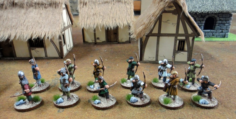 Raid irlandais en terre Vikings Dsc04613