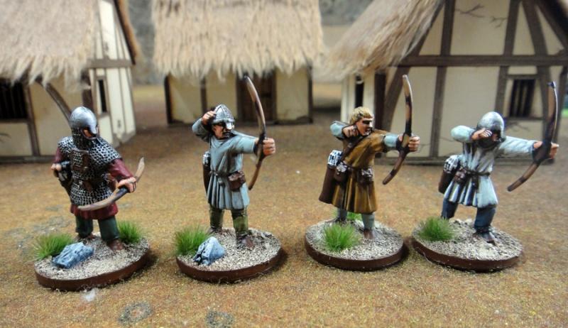 Raid irlandais en terre Vikings Dsc04615