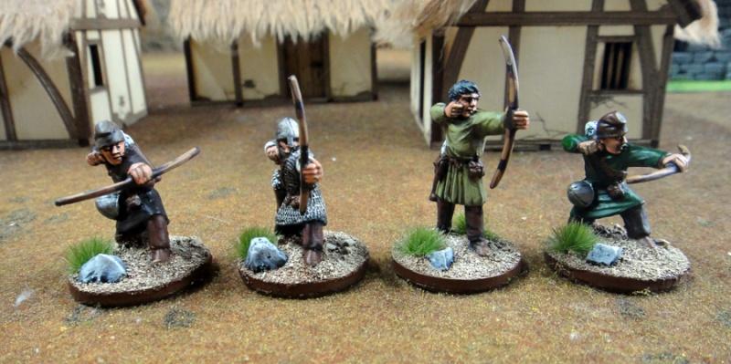 Raid irlandais en terre Vikings Dsc04616