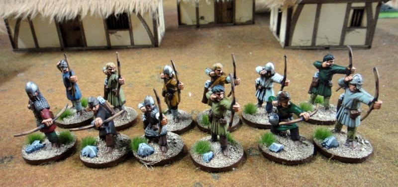Raid irlandais en terre Vikings Dsc04617