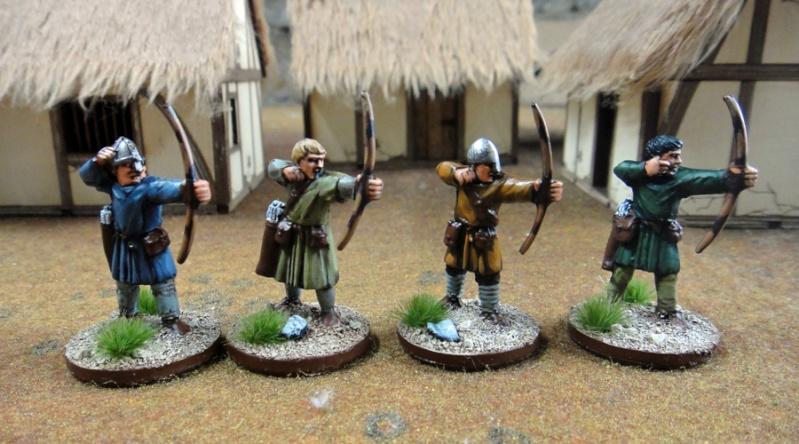 Raid irlandais en terre Vikings Dsc04618