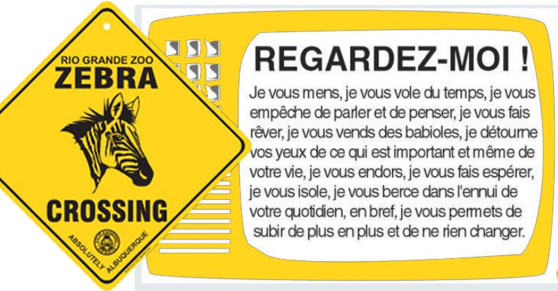 Jean-Luc Delarue, un pur zèbre 0111010