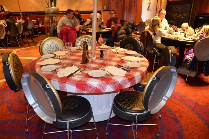 [Restaurant] Bistrot Chez Rémy (2014) - Page 10 Dsc_1710