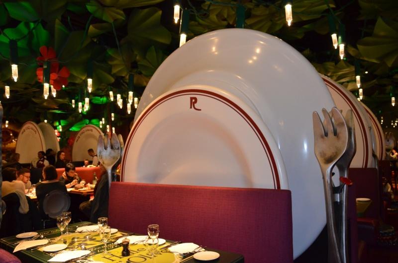 [Restaurant] Bistrot Chez Rémy (2014) - Page 10 Dsc_1711