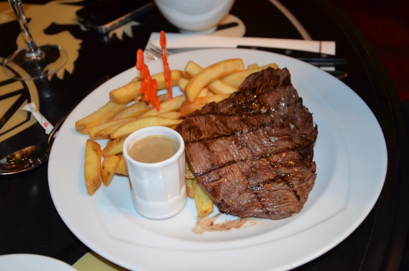 [Restaurant] Bistrot Chez Rémy (2014) - Page 10 Dsc_1712