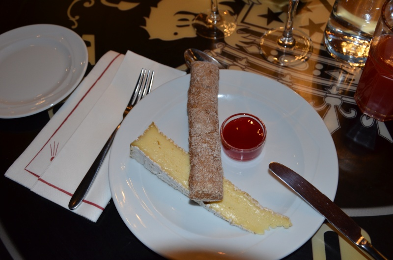 [Restaurant] Bistrot Chez Rémy (2014) - Page 10 Dsc_1713