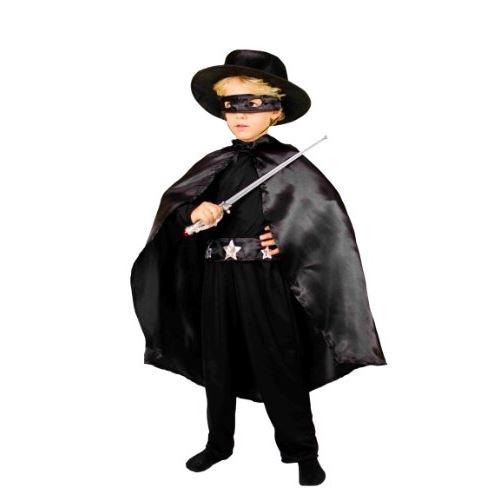 WEEK-END VELO EN ARGONNE : 24 , 25 ET 26 AVRIL 2015 - Page 2 Zorro10