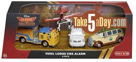 [Planes Fire & Rescue] Aperçu des premiers modèles - Page 5 Fusel-10