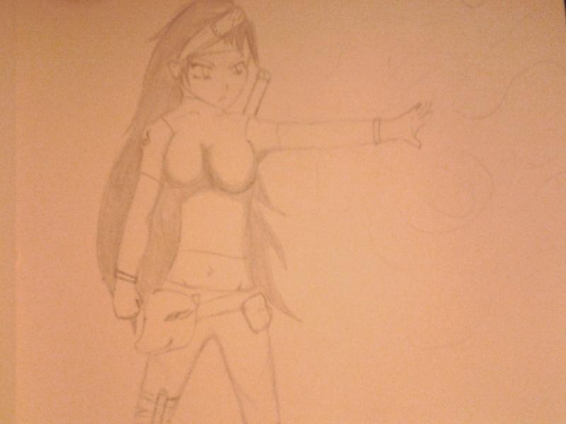 Aqua's Artwork! Mms_pi10