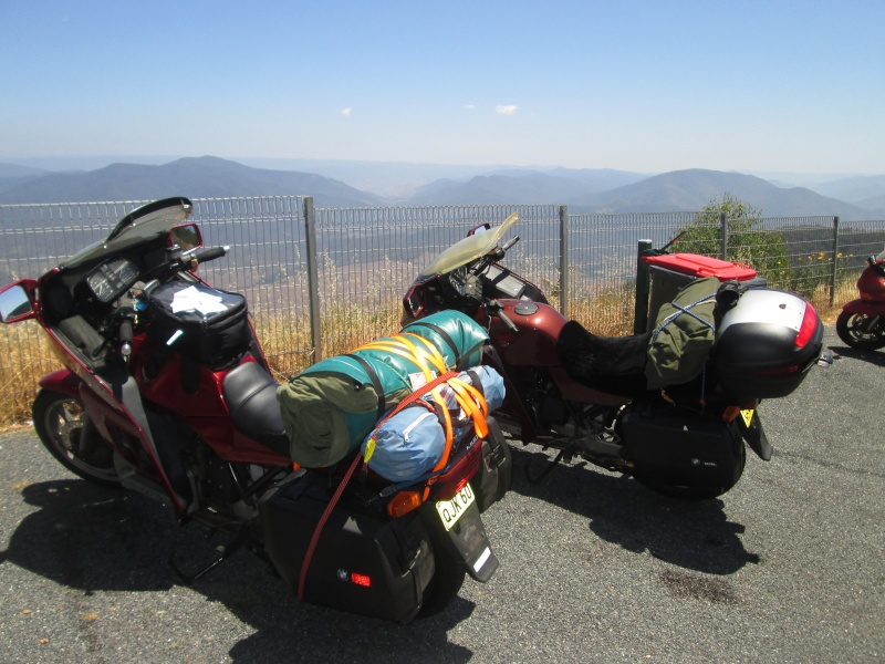 A ride through the Northern Tablelands 2014 - Page 4 03510