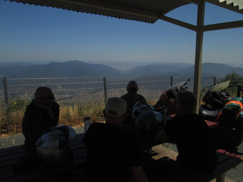 A ride through the Northern Tablelands 2014 - Page 4 03710