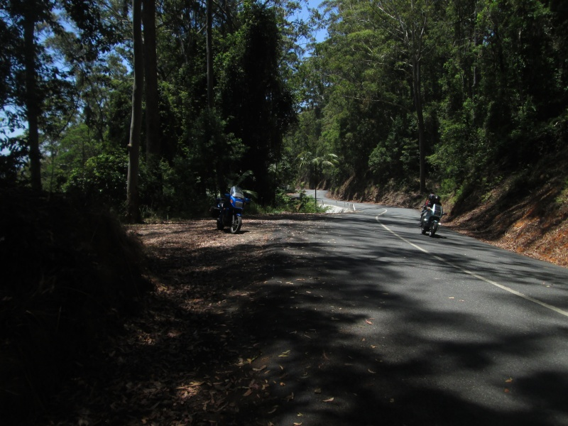 A ride through the Northern Tablelands 2014 - Page 4 05510