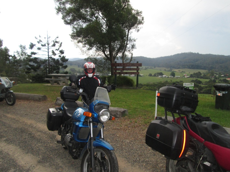 A ride through the Northern Tablelands 2014 - Page 4 06510