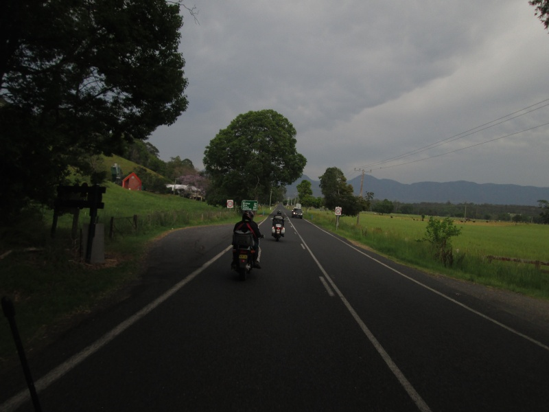 A ride through the Northern Tablelands 2014 - Page 4 07210