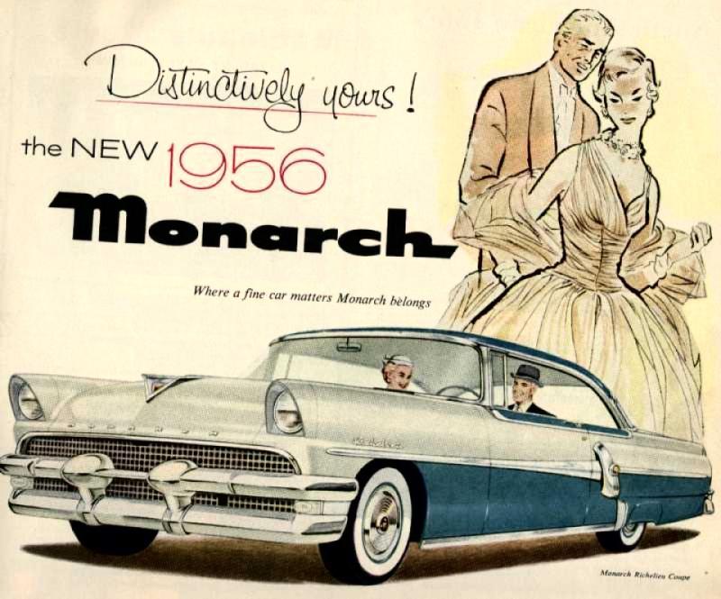 publicités vintage us  - Page 2 19562011