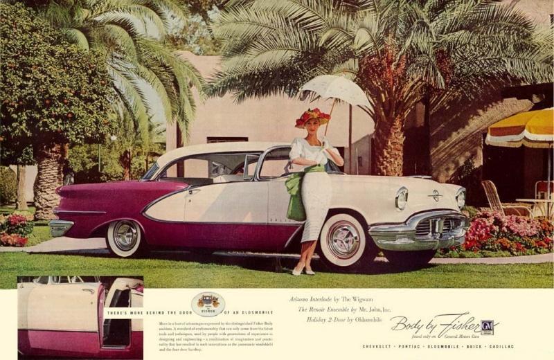 publicités vintage us  - Page 3 19562013
