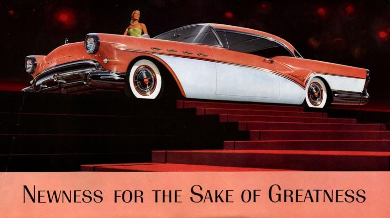 publicités vintage us  - Page 3 19572012