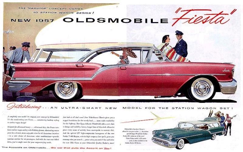 publicités vintage us  - Page 3 19572013