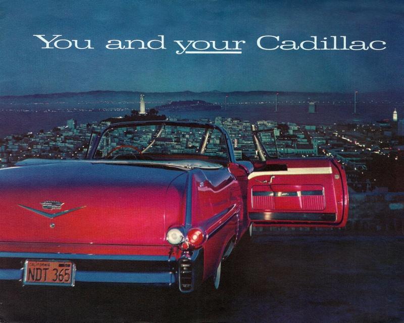 publicités vintage us  - Page 3 19572014