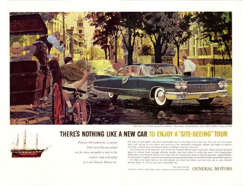 publicités vintage us  - Page 2 19602010