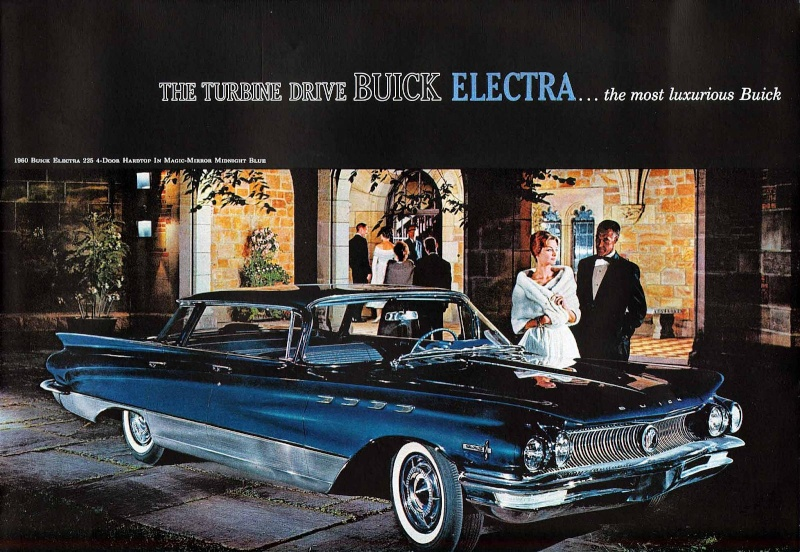 publicités vintage us  - Page 3 19602011