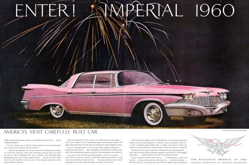 publicités vintage us  - Page 3 19602012