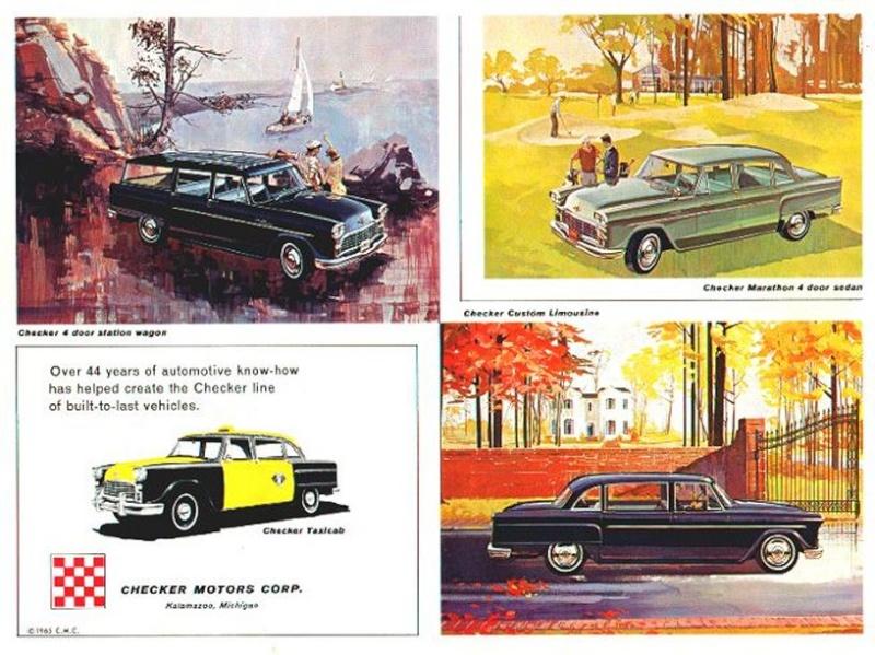 publicités vintage us  - Page 2 19652010