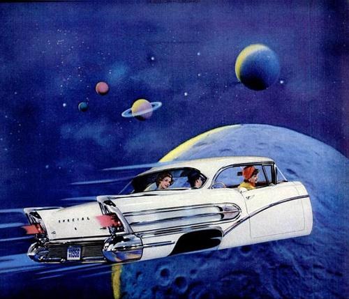 publicités vintage us  - Page 2 4020b310