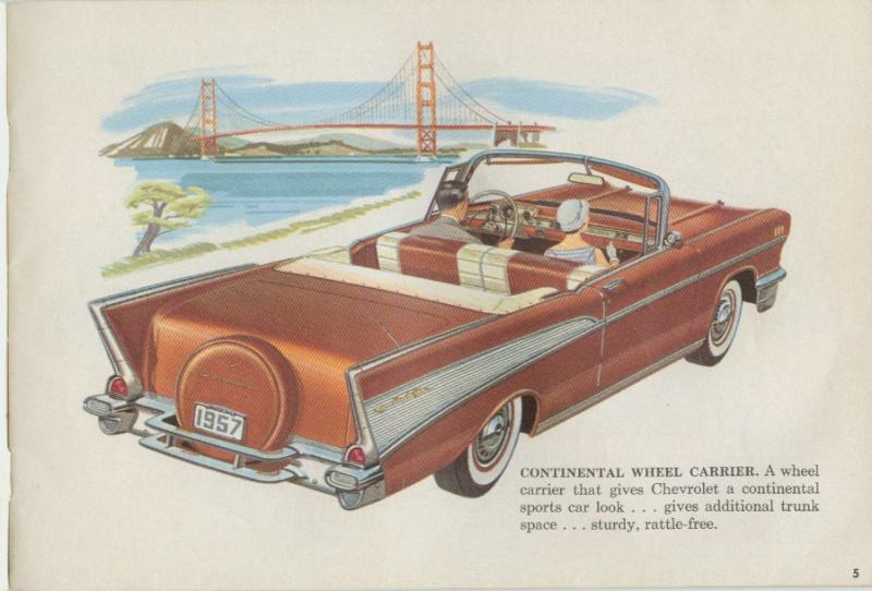 publicités vintage us  - Page 3 Ac0510