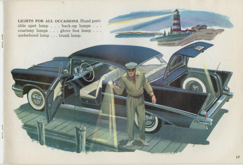 publicités vintage us  - Page 3 Ac1710