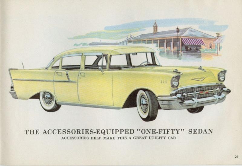 publicités vintage us  - Page 3 Ac2110