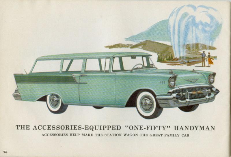 publicités vintage us  - Page 3 Ac2610