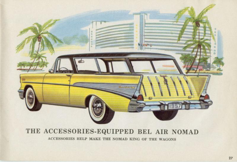 publicités vintage us  - Page 3 Ac2710