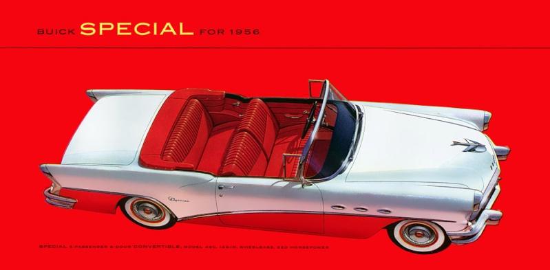 publicités vintage us  - Page 3 Buick_11