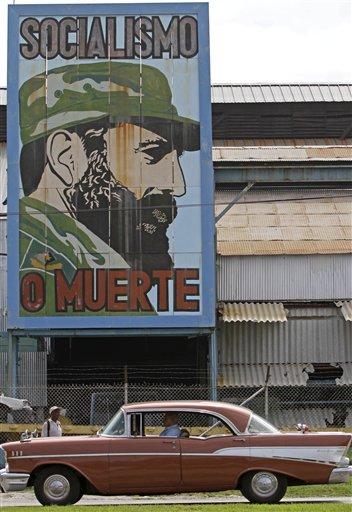 BLOGDUKOUZIN - Page 13 Cuba-f10
