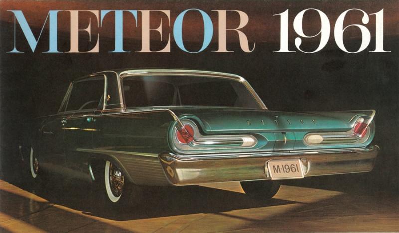 publicités vintage us  - Page 2 Montca11