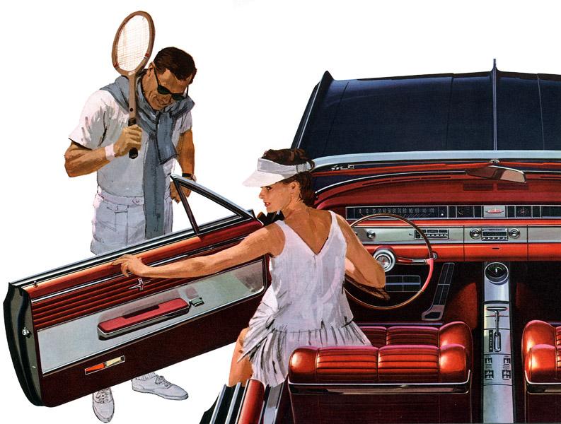 publicités vintage us  - Page 3 Oldsmo12