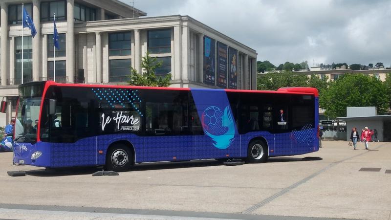 "Photos des bus ""Dell'Arte"" LiA - Page 5 61601312"