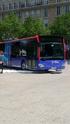 "Photos des bus ""Dell'Arte"" LiA - Page 5 61329710"